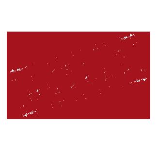 Outlet (Op=Op)